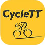 ... 自転車フェス CYCLE MODE