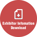 Exhibitor Infomation Download