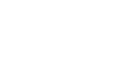 The biggest B to C Cycle show in Japan Discover Excitement and Fun! The ALL-New Sports Bicycle Festival 11/6Fri 7Sat 8SunTOKYO / MAKUHARI MESSE