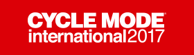 CYCLE MODE international2017