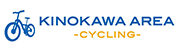 KINOKAWA AREA -CYCLING-