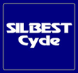 SILBEST Cycle