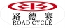 ROAD CYCLE