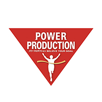 POWERPRODUCTION!