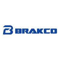 Brakco Industry Co.,Ltd from Taiwan
