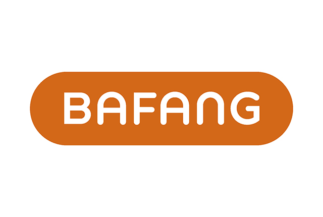 POWER YOUR BAFANG